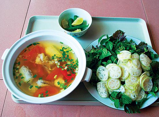 THANG-BA-NHO-CANH-CA-KHOAI-(4)
