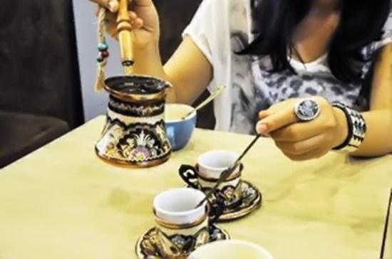 cafe-Tho-Nhi-Ky