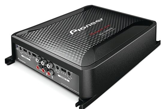 CarAudio-Pioneer-GM-D8604