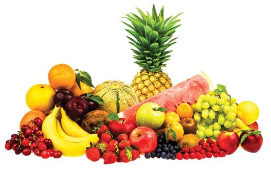 uses-of-fruits