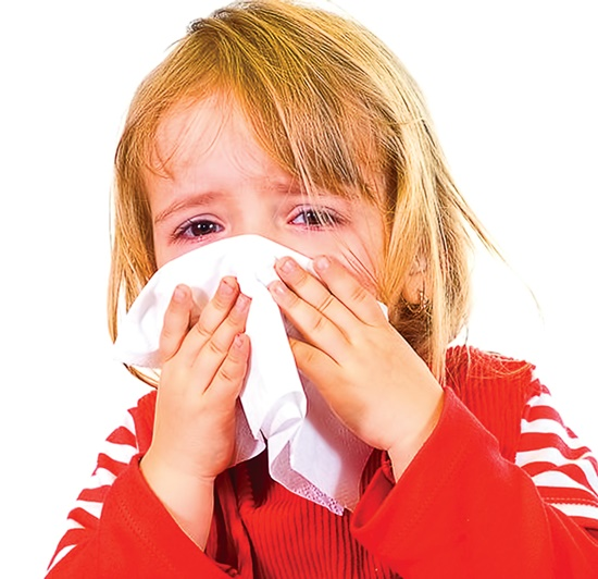 Causes-and-Symptoms-of-Pneumonia-in-Children