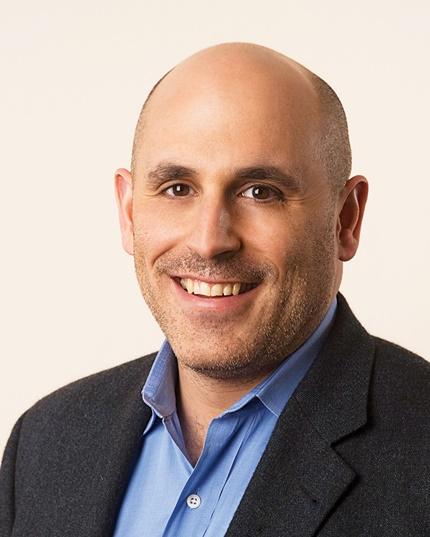 Marc Lore, người sáng lập Jet.com, với tham vọng cạnh tranh với những trang thương mại điện tử hàng đầu hiện nay.