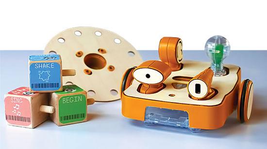 kibo-robot-kit@2x