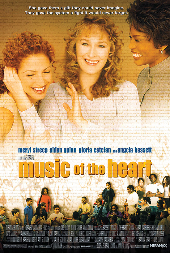 Music-of-the-heart