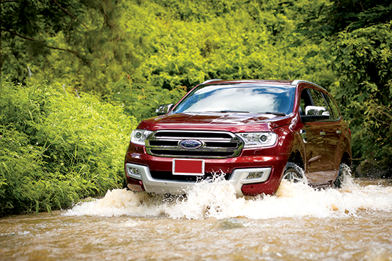 Ford-Everest-on-location-030