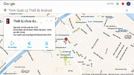 Anndroid_dinhvithietbi_GPS