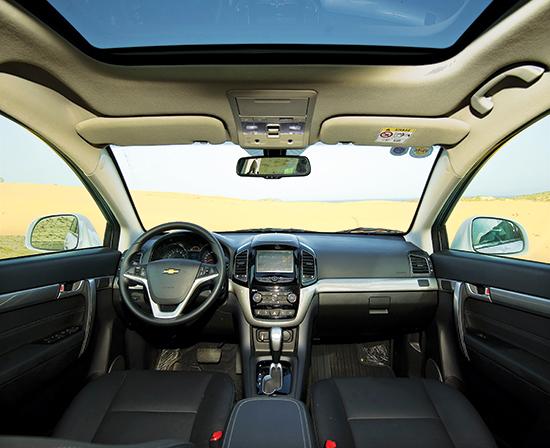 Chevrolet-Captiva-84
