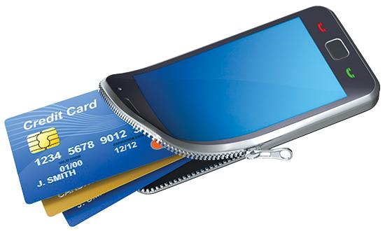 digi-wallets