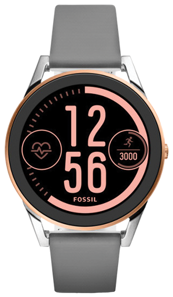 https://www.sgtiepthi.vn/wp-content/uploads/2018/08/Fossil-Q-Control-_2-597x1024.png